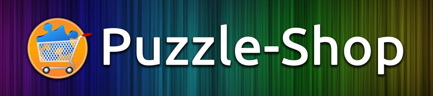 Puzzle-Shop